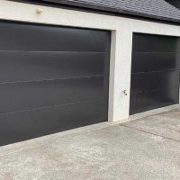 Auckland-Garage-Doors-web-Aug-2021-4.jpg