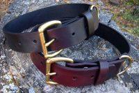 dog collar1.jpg