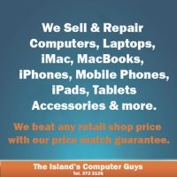 The Island Computer Guy 1 web Sept 2018.jpg