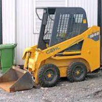 Generic Bobcat WEB.jpg