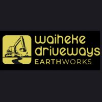 W Driveways web Jul 20202.jpg
