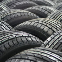 tyres on tui car-tyres-web.jpg