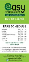 Easy Transport rate card.jpg