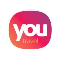 You Travel web May 2018.jpg
