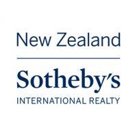 Sothebys web Nov 2020.jpg