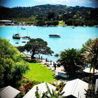 Boatsheds-on-the-bay-web-Jul-2021-01.jpg