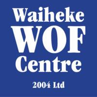WOF web May 2018.jpg