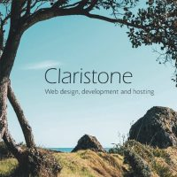 Claristone 02 web Sept 2020.jpg