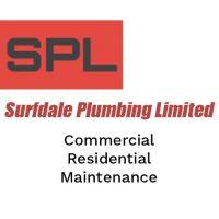 SPL Plumbing web Jan 2021.jpg
