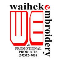 Waiheke Embroidery June 2018.jpg