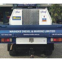W Diesel and Marine 2 web Jun 2019.jpg
