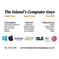 The Island Computer Guy 2 web Sept 2018.jpg