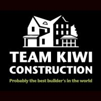 Team Kiwi Construction Mar 2019.jpg