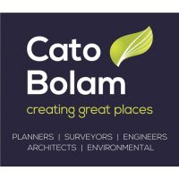 Cato Bolum web Oct 2020 1.jpg
