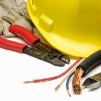 Generic electrical-wiring.jpg