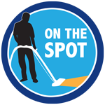 On-The-Spot-logo.png