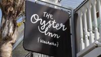The Oyster Inn, Waiheke