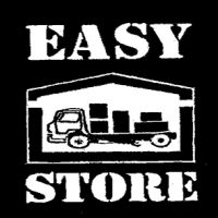 East Store web Aug 2018.jpg