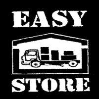 East Store web Aug 2018.jpg