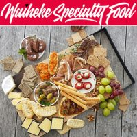 Waiheke Speciality Foods web Jun 2019.jpg