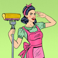 Scrubz womana window cleaner web.jpg