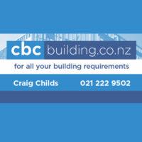 CBC Building May 2018.jpg