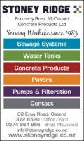 Stoneyrdge Since 1983 Advert.jpg