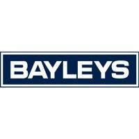 Bayleys web Oct 2020.jpg
