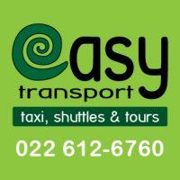 Easy Transport web March 2019.jpg