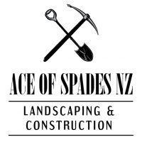 Ace of Spades web Sept 2018.jpg