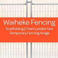 Waiheke fencing web Dec 2018.jpg