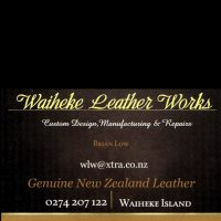 W Leather works web Sept 2018.jpg