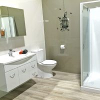 Bathroom Specialist web Jun 2018.jpg