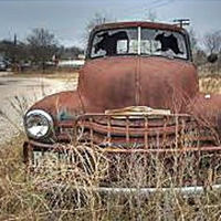 auto-rust-1.jpg