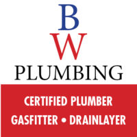BW Plumbing web July 2018.jpg