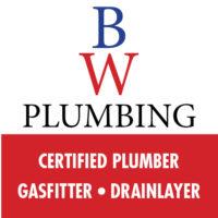 BW Plumbing web July 2018.jpg
