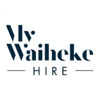 My Waiheke web May 2019.jpg