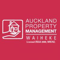 Auckland Property Management web Aug 2018.jpg