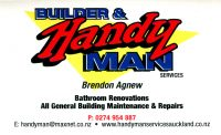 Builder and Handyman.jpg