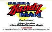 Builder and Handyman.jpg