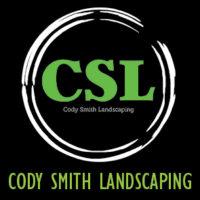 CSL web Jun 2018.jpg