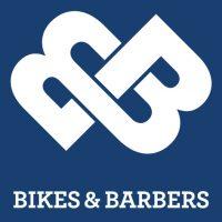 Bikes and barbers web Dec 2019.jpg