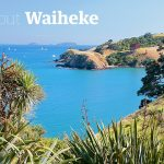 About Waiheke graphic BC