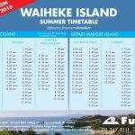 fullers-summer-16-17-tt-hp-gn-oct-2016