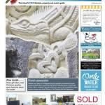 Read The Latest Waiheke Weekender2