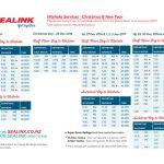 sealink-tt-hp-gn-22-til-291216
