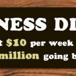 Waiheke Business Directory image