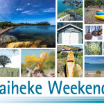 Weekender Photo gallery Website white background smaller with logo