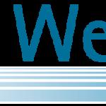 Waiheke Weekender logo