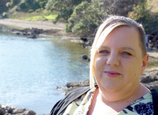 "Direction Matiatia spokesperson Merran Lawler says the original $310,749 council charge for Waiheke Marinas Limited sounds ""reasonable"" and it is disappointing that the council chose to reduce its fees for the company."